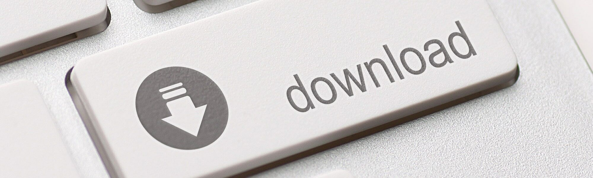 GNTHER downloads – Regulating unit instructions, operating ...
